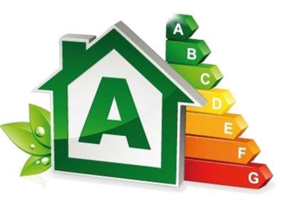 certificazione_energetica-1024x6861-1024x686